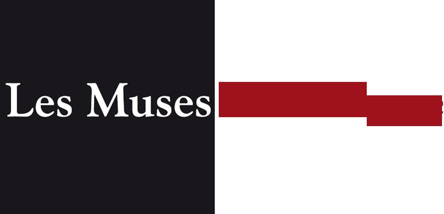 logo-lesmusesc